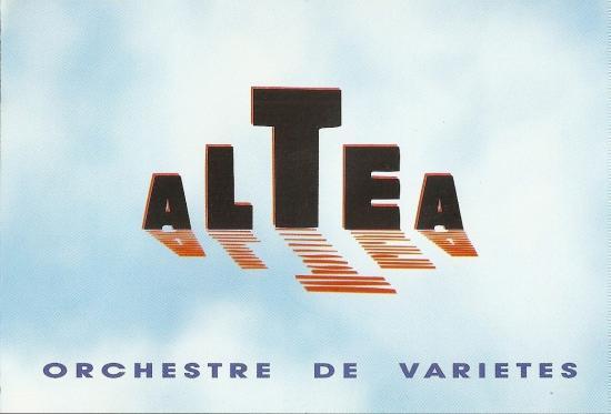 altea-2-1.jpg